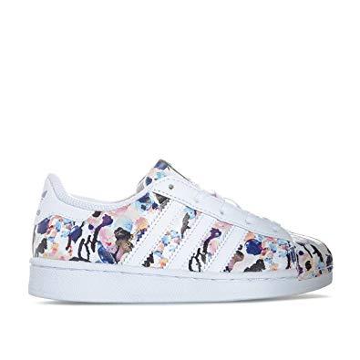 Soldes > adidas pour les filles > en stock