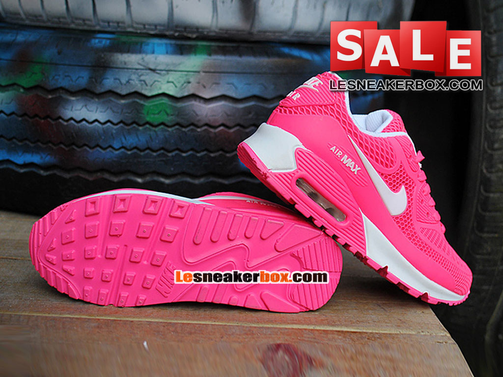 new product well known undefeated x air max fille pointure 35